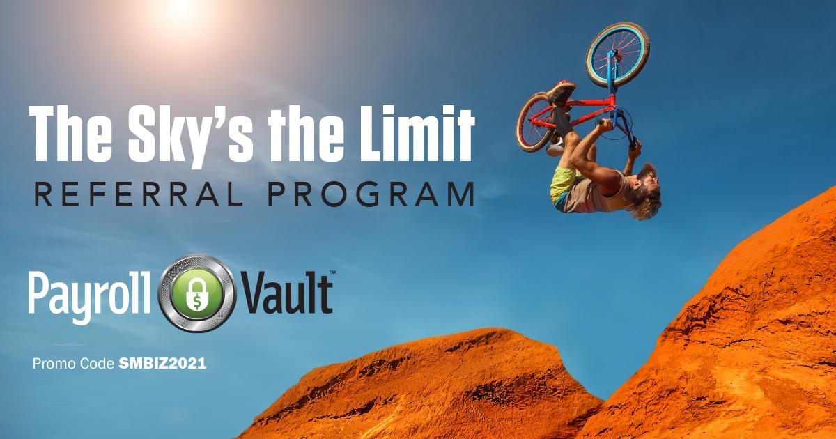 skys-the-limit-referral-bike-trick