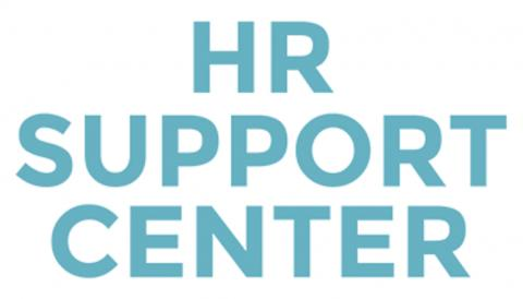 hr-support-center-02