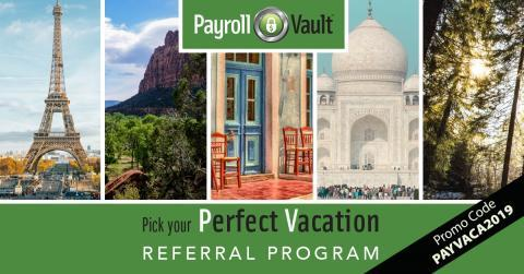 perfect-vacation-referral-program