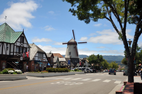 payroll services in solvang