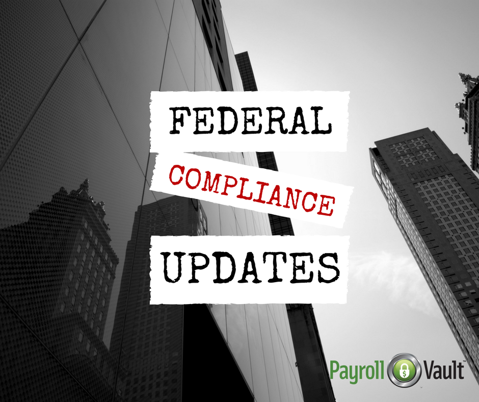 EEO-1 Reporting Requirements finalized and here's what you